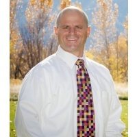 Dr. Anthony Buoncristiani, MD - Ketchum, ID - undefined