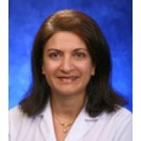 Dr. Gisoo Ghaffari, MD - Hershey, PA - Allergy & Immunology