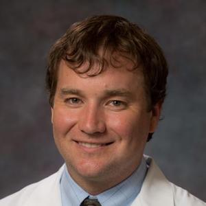 Dr. Robert G. MacGregor, MD