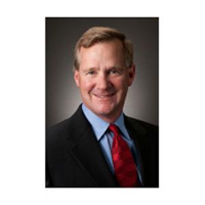 Dr. J D. Cusick, MD
