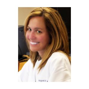 Dr. Margaret A. Little, MD