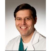 Dr. Charles Stevenson, MD - Cincinnati, OH - undefined