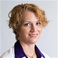 Dr  Lisa Baute, OBGYN (Obstetrics & Gynecology) - Boston, MA | Sharecare