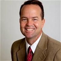 Dr. Craig McHood, MD - Missoula, MT - undefined