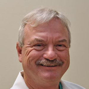 Dr. Stephen D. Heinrich, MD
