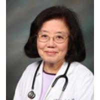 Dr. Jutharat Pattanachinda, MD - Simi Valley, CA - undefined