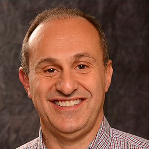 Dr. Paul R. Lanza, DO