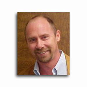 Dr. Philip Heyman, MD