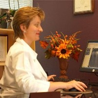 Dr. Ruxandra O. Georgescu, DDS - Colorado Springs, CO - Dentist
