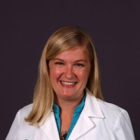 Dr. Molly Benedum, MD - Greenville, SC - undefined