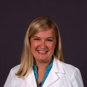 Dr. Molly A. Benedum, MD