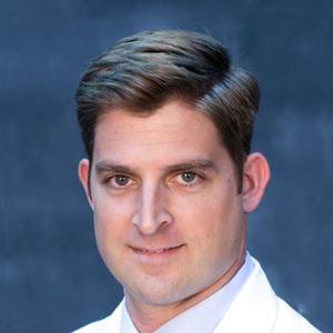 Dr. Matthew L. Sarb, DO