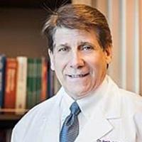 Dr. Seth Herbst, MD - Wellington, FL - undefined