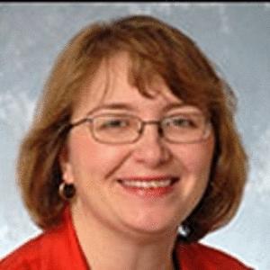 Nancy Ledbetter - Portland, OR - Oncology Nursing