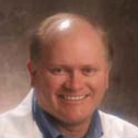 Dr. Richard Thacker, DO - Tallahassee, FL - undefined