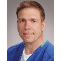 Dr. Todd Troshynski, MD - Milwaukee, WI - undefined