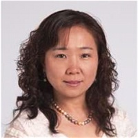 Dr. Yinghong Wang, MD - Independence, OH - Gastroenterology