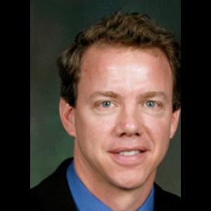 Dr. Douglas F. Geiger, MD