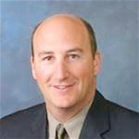 Dr. Paul Padova, DO - Fullerton, CA - undefined