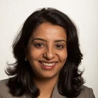 Dr. Manisha Balwani, MD - New York, NY - undefined