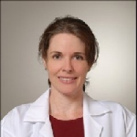 Dr. Michelle Whitham, MD - Worcester, MA - undefined