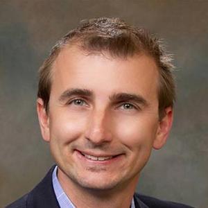 Dr. Sebastian Tas, DO - Largo, FL - Bariatric Medicine