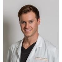 Dr. Kroum Dimitrov, DMD - Miami, FL - Oral & Maxillofacial Surgery