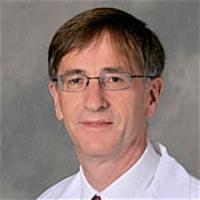 Dr. Marnix Van Holsbeeck, MD - Detroit, MI - undefined