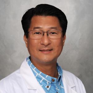 Dr. Hingson M. Chun, MD