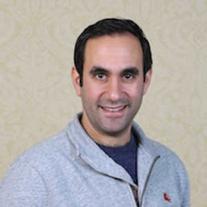 Dr. Michael J. Lynde, DPM