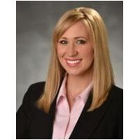 Dr. Miranda Hutchison, DDS - Aurora, CO - undefined
