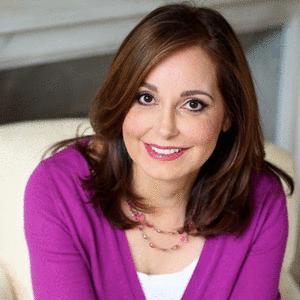 Dr. Debra Jaliman, MD - New York, NY - Dermatology