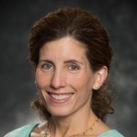 Dr. Catherine Brigman, MD - San Antonio, TX - undefined