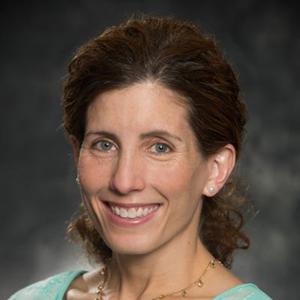 Dr. Catherine L. Brigman, MD