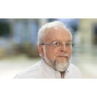 Dr. Elliott Farberman, MD - Hazelwood, MO - undefined