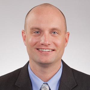 Dr. Jesse L. Dirksen, MD - Sioux Falls, SD - Surgery