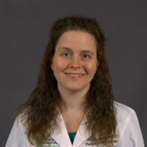 Dr. Emily T. Foster, MD