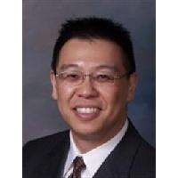 Dr. John Luk, MD - Austin, TX - Pediatrics