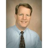 Dr. Donald Bittner, MD - Seneca, PA - Diagnostic Radiology
