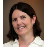 Dr. Diana Rowell, MD - Chula Vista, CA - undefined