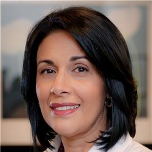 Dr. Lilia S. Fiat, DMD