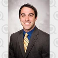 Dr Craig Gertner Internal Medicine Plymouth Mi