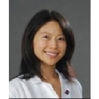 Dr. Hsuan Wei-Zee, MD - Baldwin Park, CA - Internal Medicine