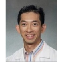 Dr. William Tseng, MD - San Diego, CA - undefined