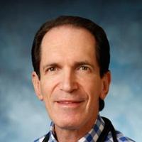 Dr. Jay Berger, MD - Okeechobee, FL - undefined