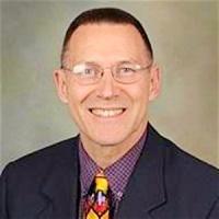 Dr. David Schwartz, MD - Waukon, IA - Family Medicine