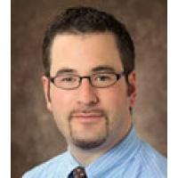 Dr. Damon DeTeso, MD - Saratoga Springs, NY - undefined