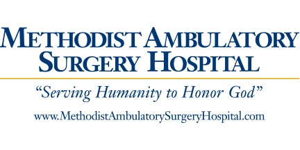 Methodist Ambulatory Surgery Hospital
