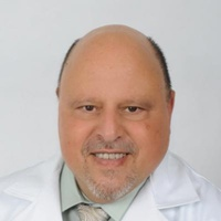 Dr. Robert Coni, DO - Tamaqua, PA - undefined