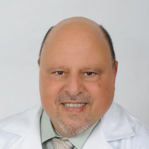 Dr. Robert J. Coni, DO